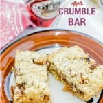 apple-crumble-bar